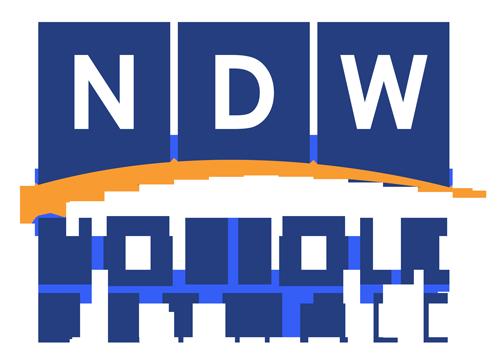 Norfolk Drywall Ltd