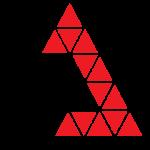 Tetra FS Logo